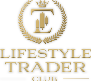 Lifestyle Trader CLUB Logo