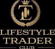 Lifestyle Trader CLUB Logo