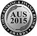 award 2015
