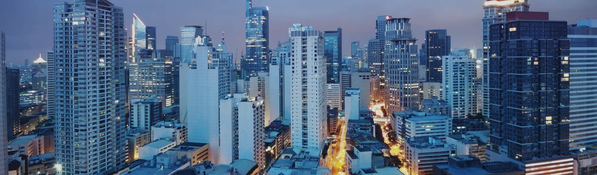 Forex training course philippines