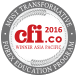 cfi.co Award 2016