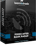 Inter Bank Radar