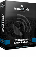 Forex Inter Bank Radar