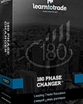 180 Phase Changer