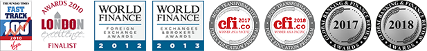 award-world-finance