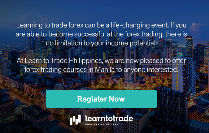 Forex trading philippines reviews