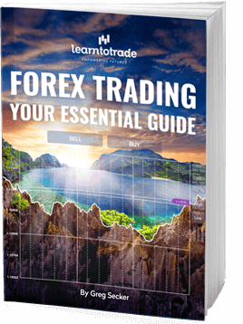 Forex trading essentials