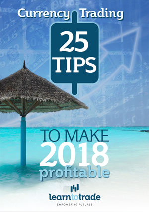 25 Tips Make 2018 Profitable
