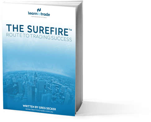 The Surefire Route to Trading Success