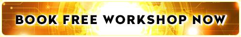 book free workshop now