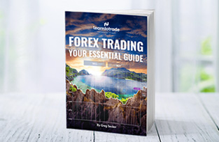 Forex trading philippines guide