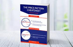 The Price Pattern Cheatsheet