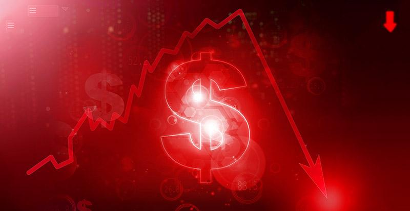Weaken Dollar