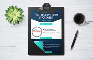 The Price Pattern Factsheet