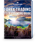 Learn to trade forex philippines
