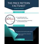The Price Pattern Fact Sheet