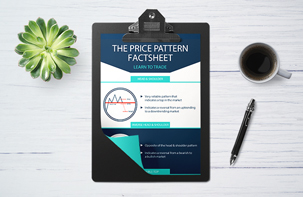 The Price Pattern Factsheet