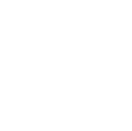 The Greg Secker Foundation