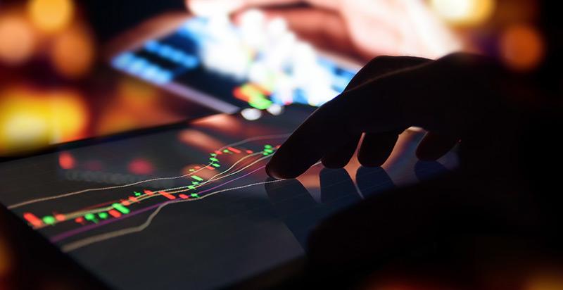 May Trading Insights from David Long