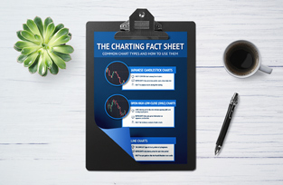 The Charting Fact Sheet