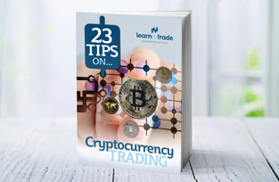 23 Tips on Cryptocurrency Trading eBook
