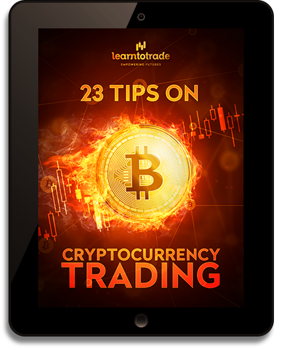 23 Tips on Cryptocurrency Trading