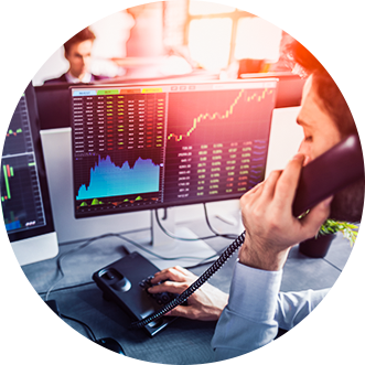 Opening A Forex Brokerage Account