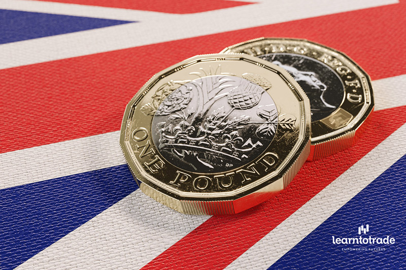 Sterling: Can crunch Brexit meeting knock the pound off course?